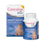 Conceive-Plus-Mens-Fertility-Support-60-Caps-GB_CONCEIVE-PLUS_1466_11.png