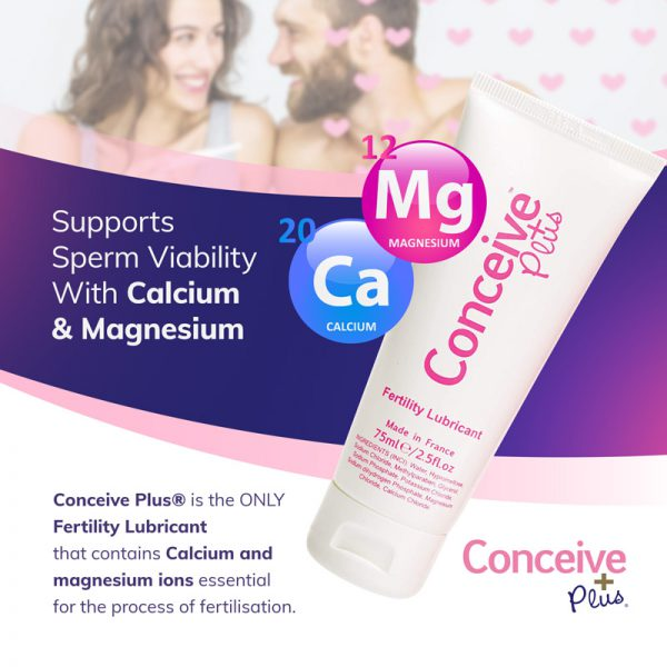 Conceive-Plus-UK-Ca-and-Mg