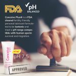 Conceive-Plus-UK-FDA