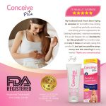 Conceive-Plus-UK-Reviews