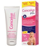 Concieve-Plus-Tube-75ml-Fr-NL-sm